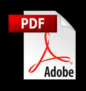 как-создать-PDF-книгу
